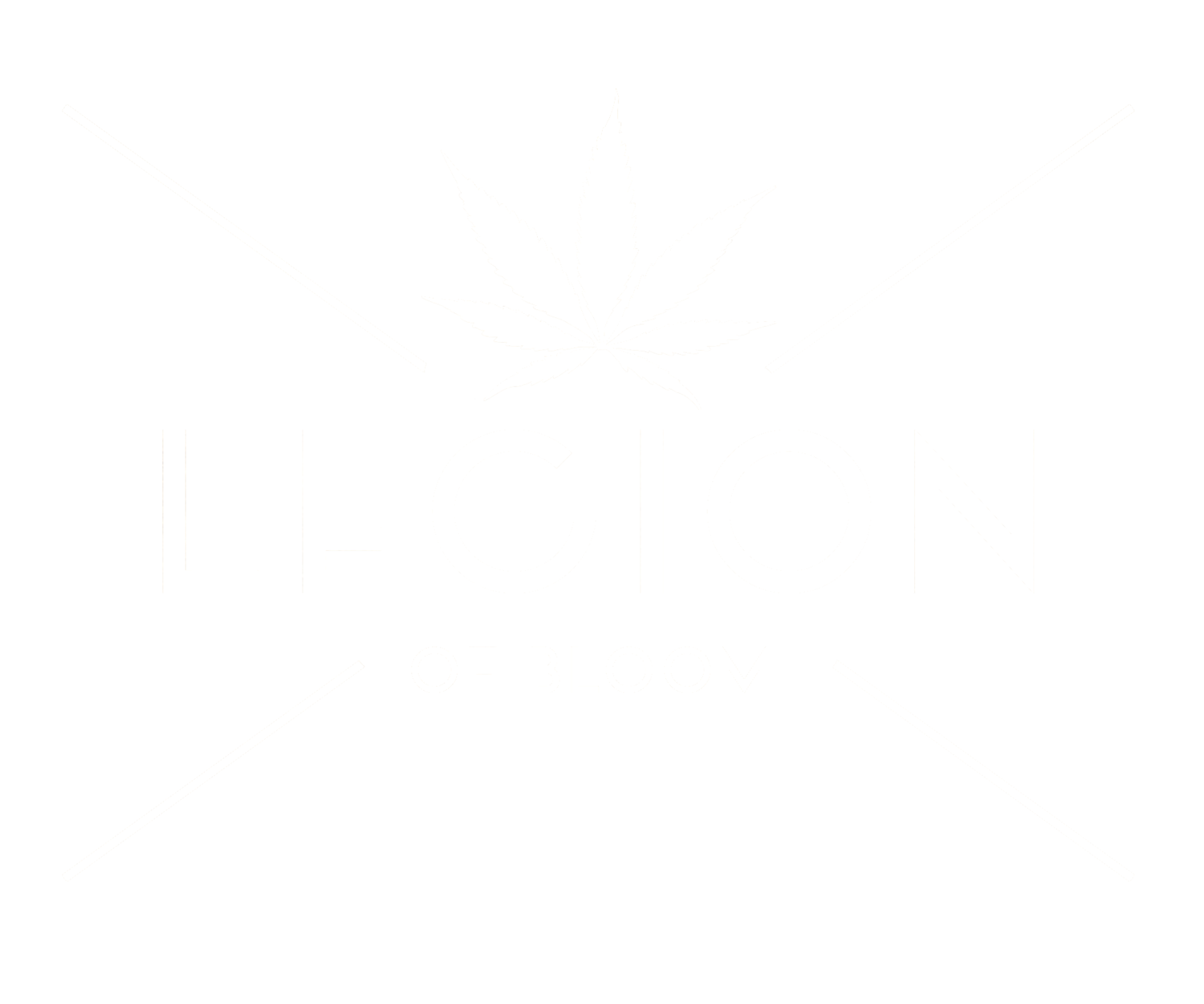 Old photo effect png. The legion of bloom
