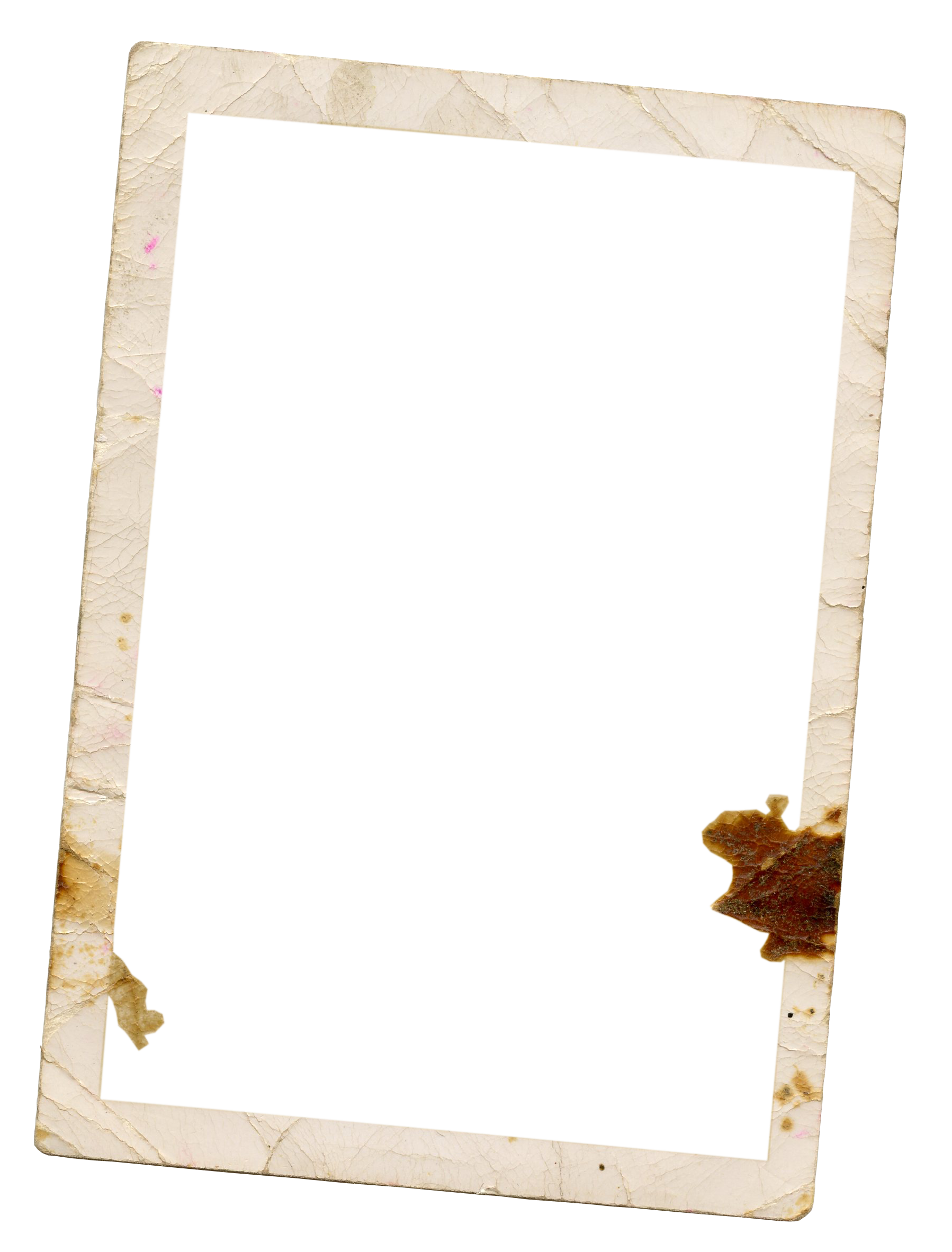 Old photo frame png. Vintagephotoframe tabl pinterest retro