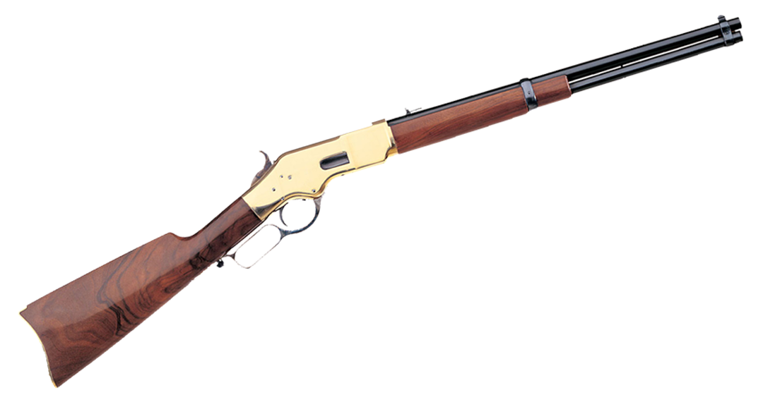 Old rifle png. Uberti replicas top quality