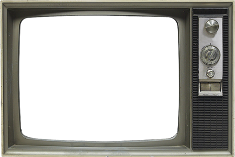 Static tv png. Download old screen hq