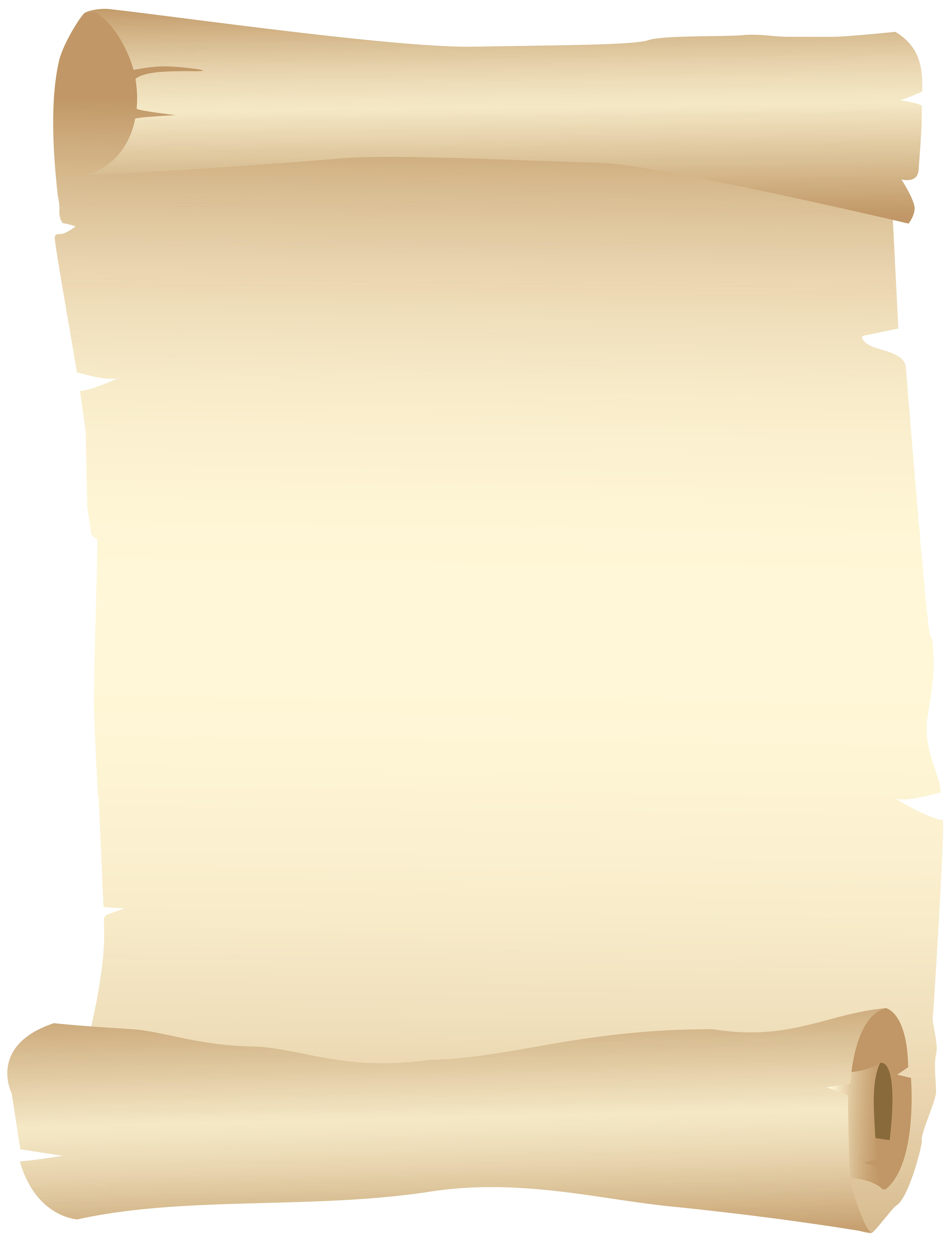 Old scroll png. Clip art image gallery
