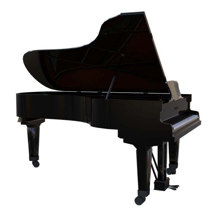Old set of piano keys art png. Free photo musical instrument