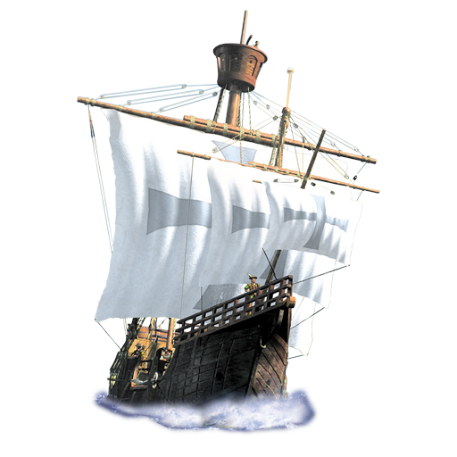 Old ship png. Colonial by lg design