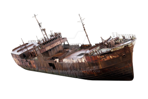 Old ship png. Image related wallpapers