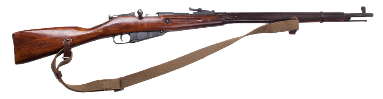 Old shotgun png. Weapons images with transparent