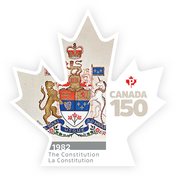 Old stamp crest png. Celebrate canada with unique