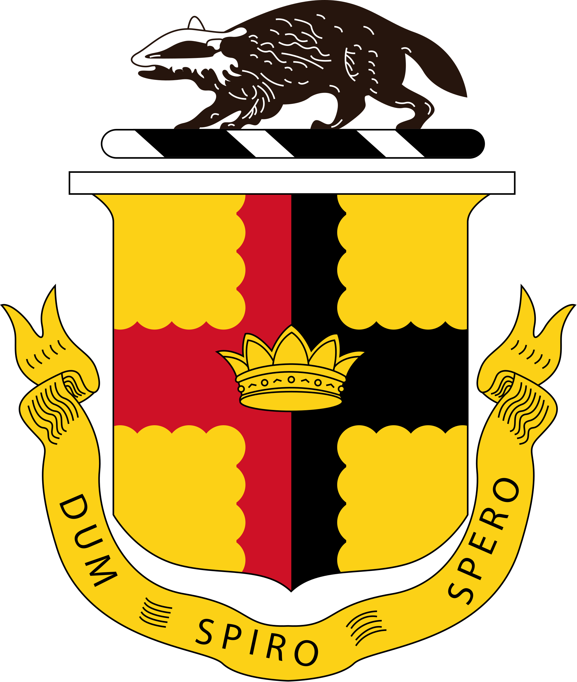 Old stamp crest png. File coat of arms