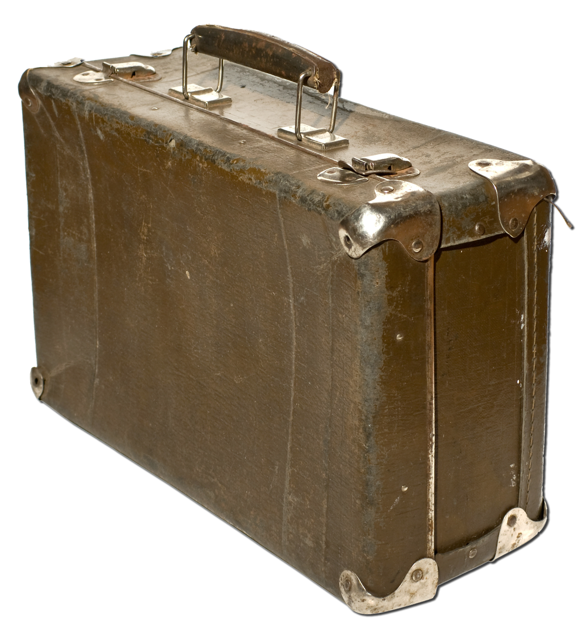 Briefcase transparent clear. Suitcase png images free