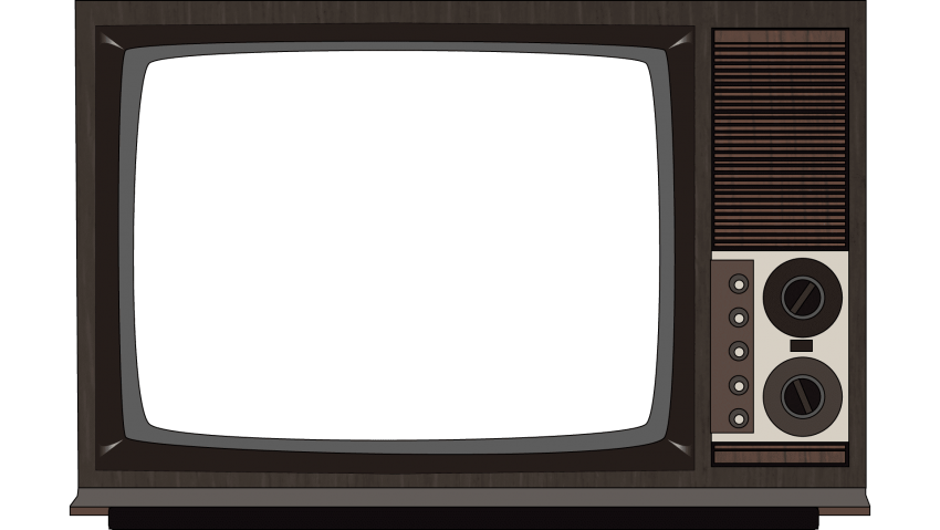 Old television png. Free images toppng transparent