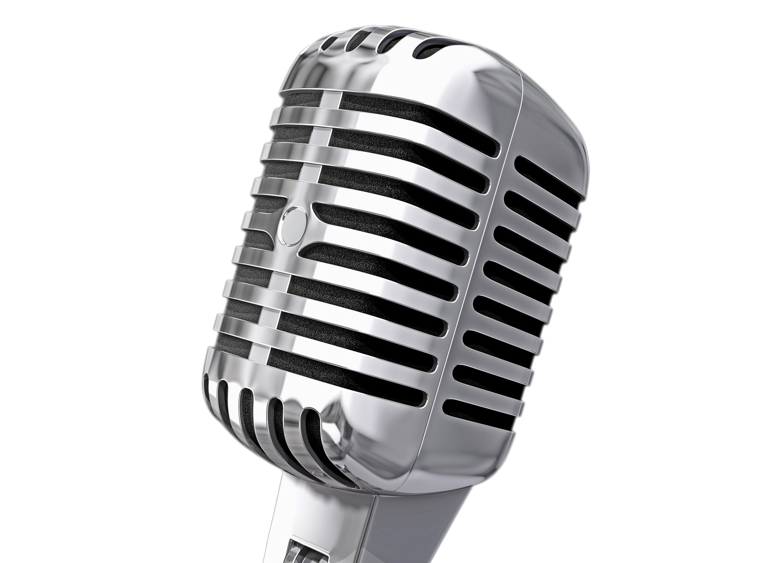 Old time microphone png. Shure sm clip art