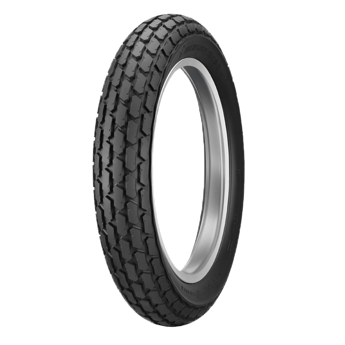 Old tire png. View all dunlop motorcycle