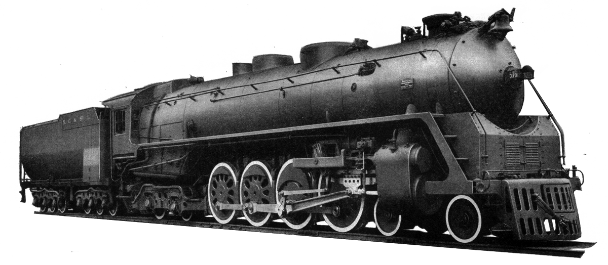 Old train png. History nashville steam a