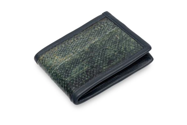 old wallet png