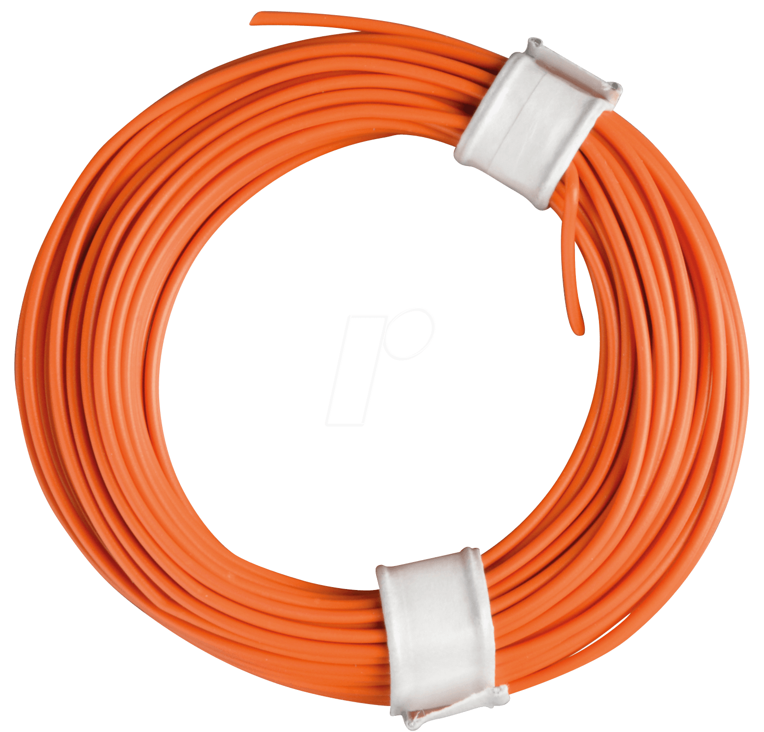 Electrical wire png. Litze or insulated copper