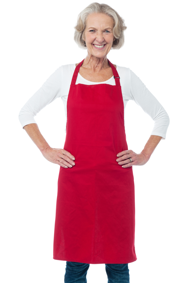 Old woman png. Download free commercial use