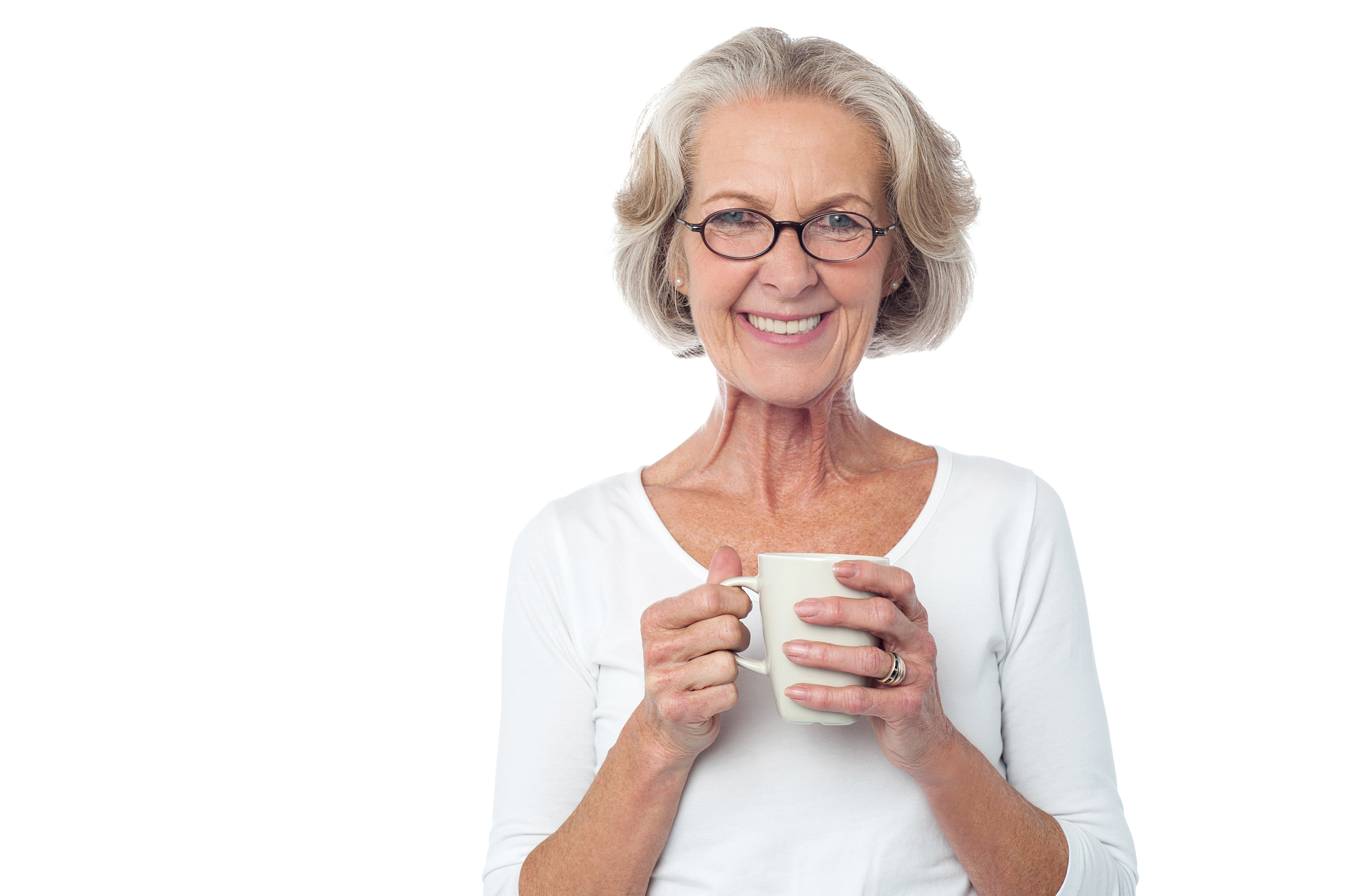 Old woman png. Transparent images pluspng image