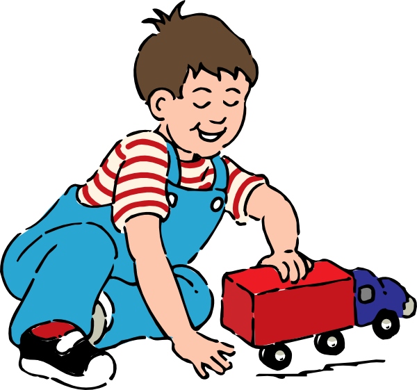 Older child png. Year old clipart