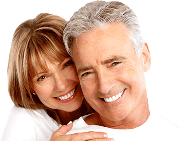 Older couple png. Download hd smiles couples