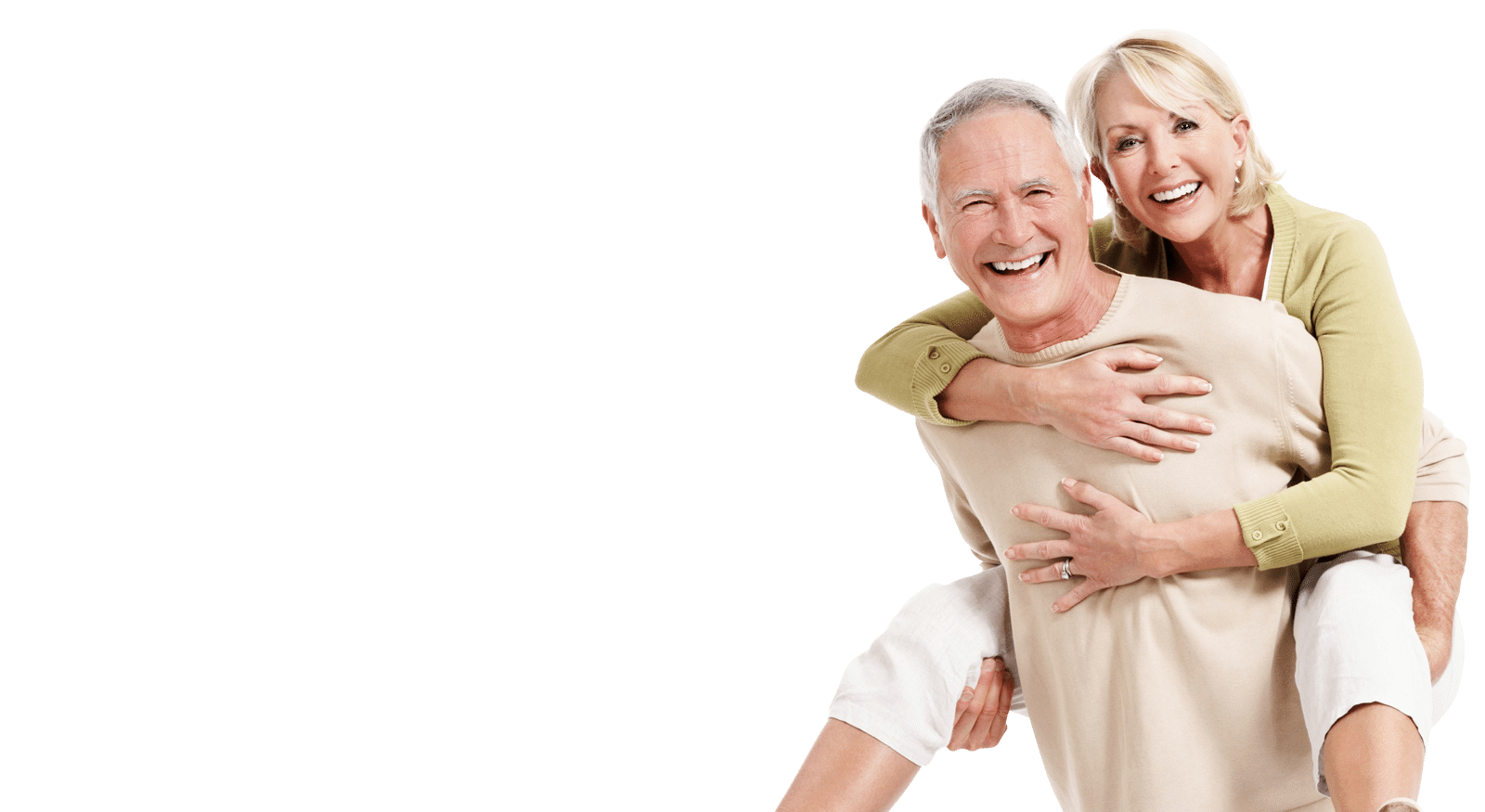Older couple png. Health insurance therapy ageing