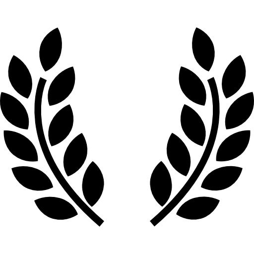 Olive branch png. Branches award symbol free