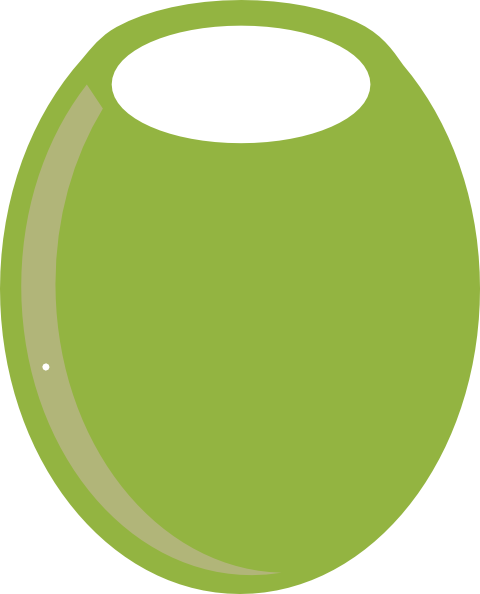 Olive clipart olive slice. Free cliparts download clip