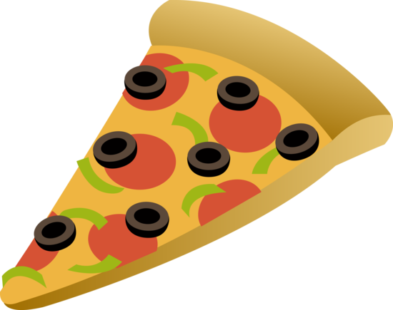 Olive clipart pizza. Yellow pages cliparts co