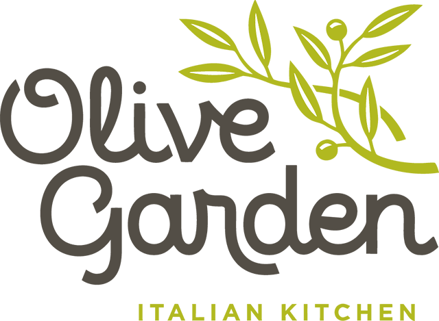 Olive garden png. The mall at prince