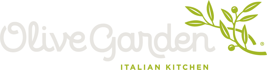 Olive garden png. Careers home apply now