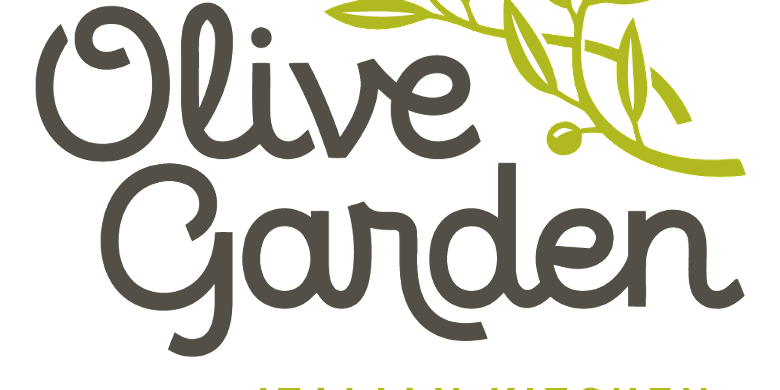 Olive garden png. Spirit night at to