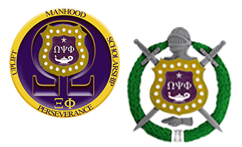Omega psi phi shield png. Images in collection page
