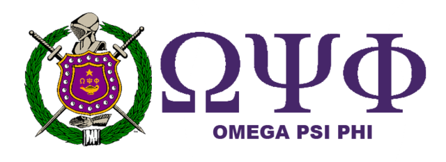 Omega psi phi shield png. Mission statement fraternity inc