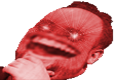 Omegalul png. Lul know your meme