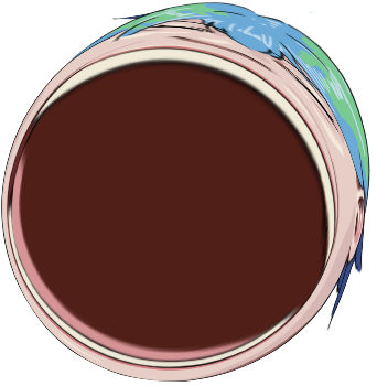 Omegalul png transparent. Download hd image nicepng