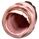 Omegalul png emote. By ohnolookoutitsaraygun frankerfacez