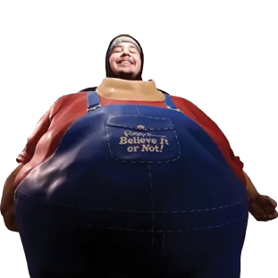 Omegalul png emote. Gweek make this a