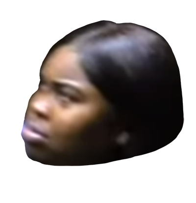 Omegalul png emote. New cmonbruh ice poseidon