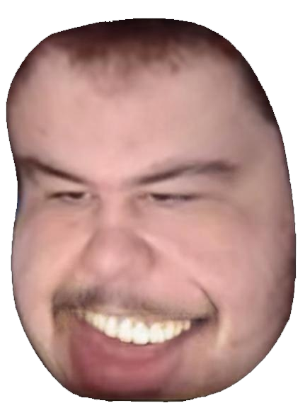 Omegalul png emote. For whenever greek successfully