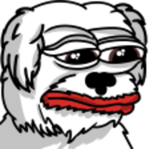 Hillary drawing twitch. Clip kote omegalul psherotv