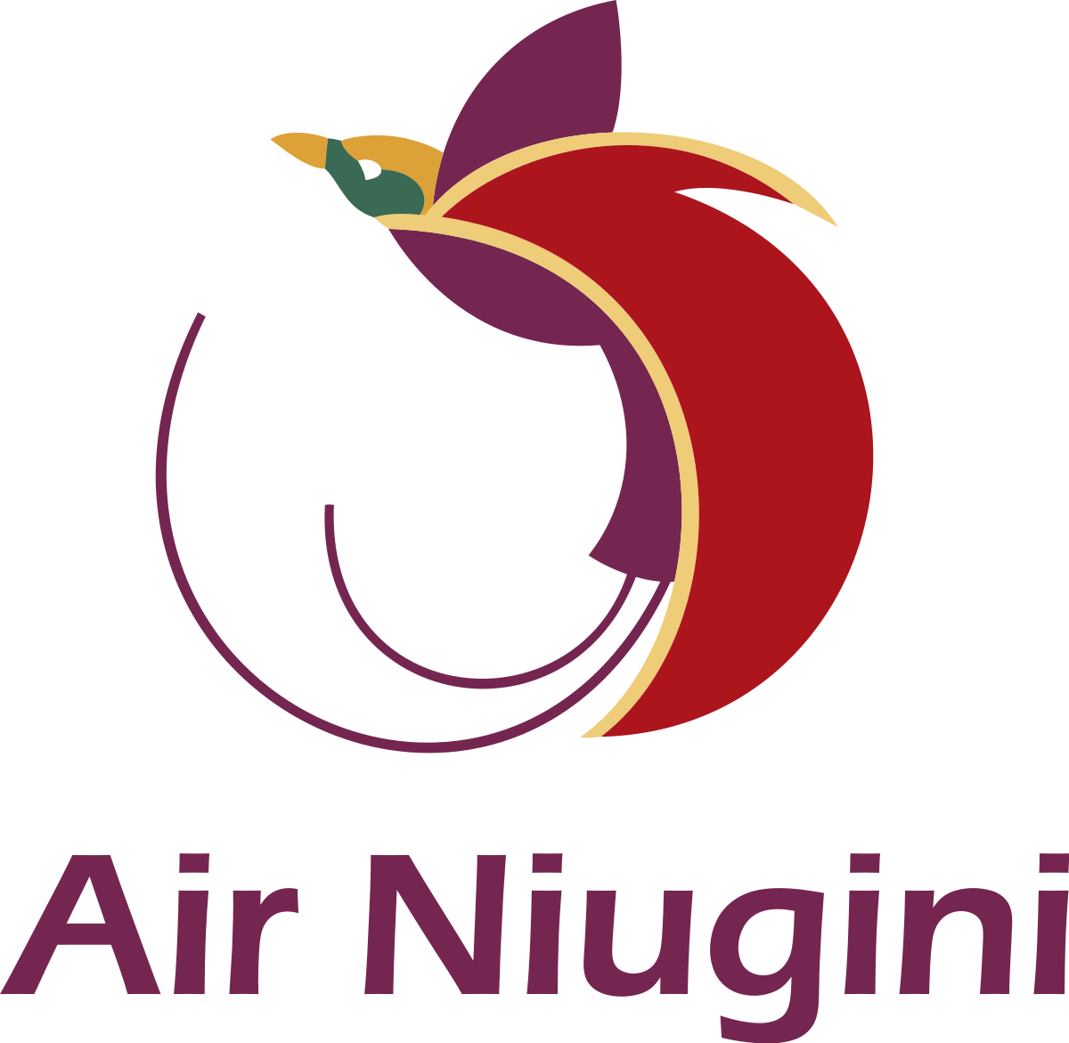 Png air niugini flight schedule