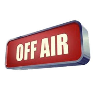 On air sign png. Signs transparent images stickpng
