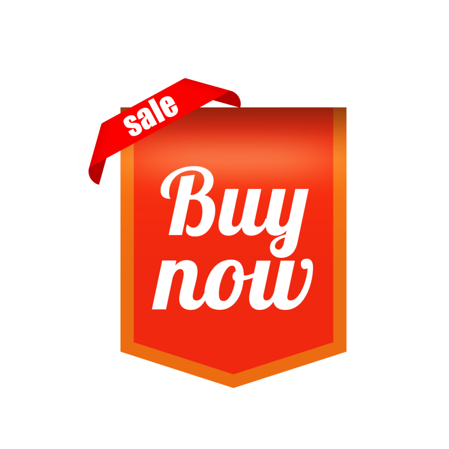 Buy vector background. Now label png transparent
