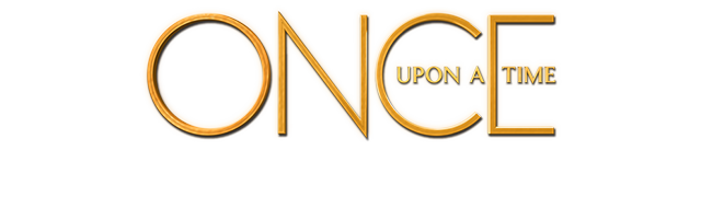Once upon a time logo png. Watch tv show abc