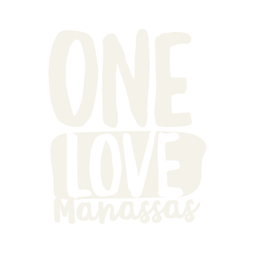 One love png. Onelovelogooffwhitepng