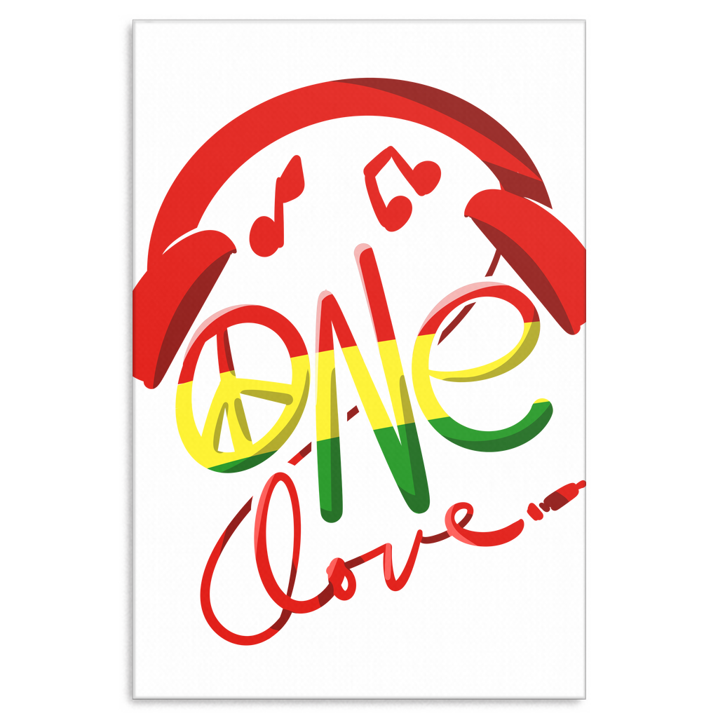 One love png. Jamaica reggae caribbean music