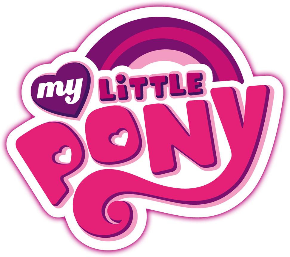 One month sticker png. Image logo mlp the
