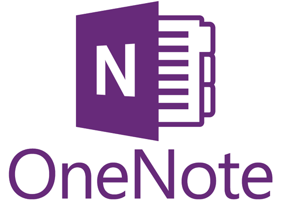 One note png. Microsoft begins phase out
