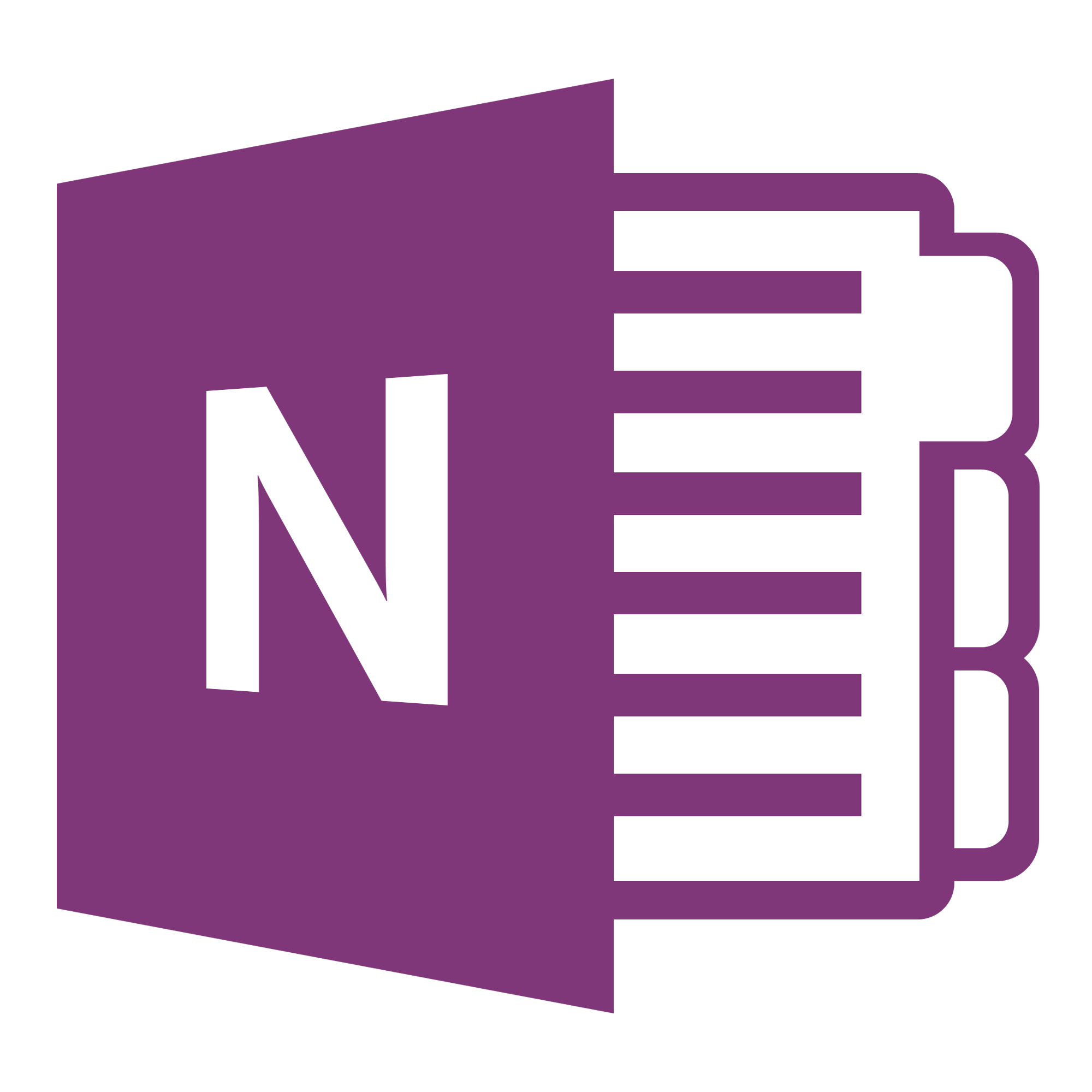 One note png. Using onenote in schools