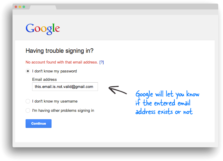 One of my gmail accounts lets me send png the other gmail account wont. How to check if