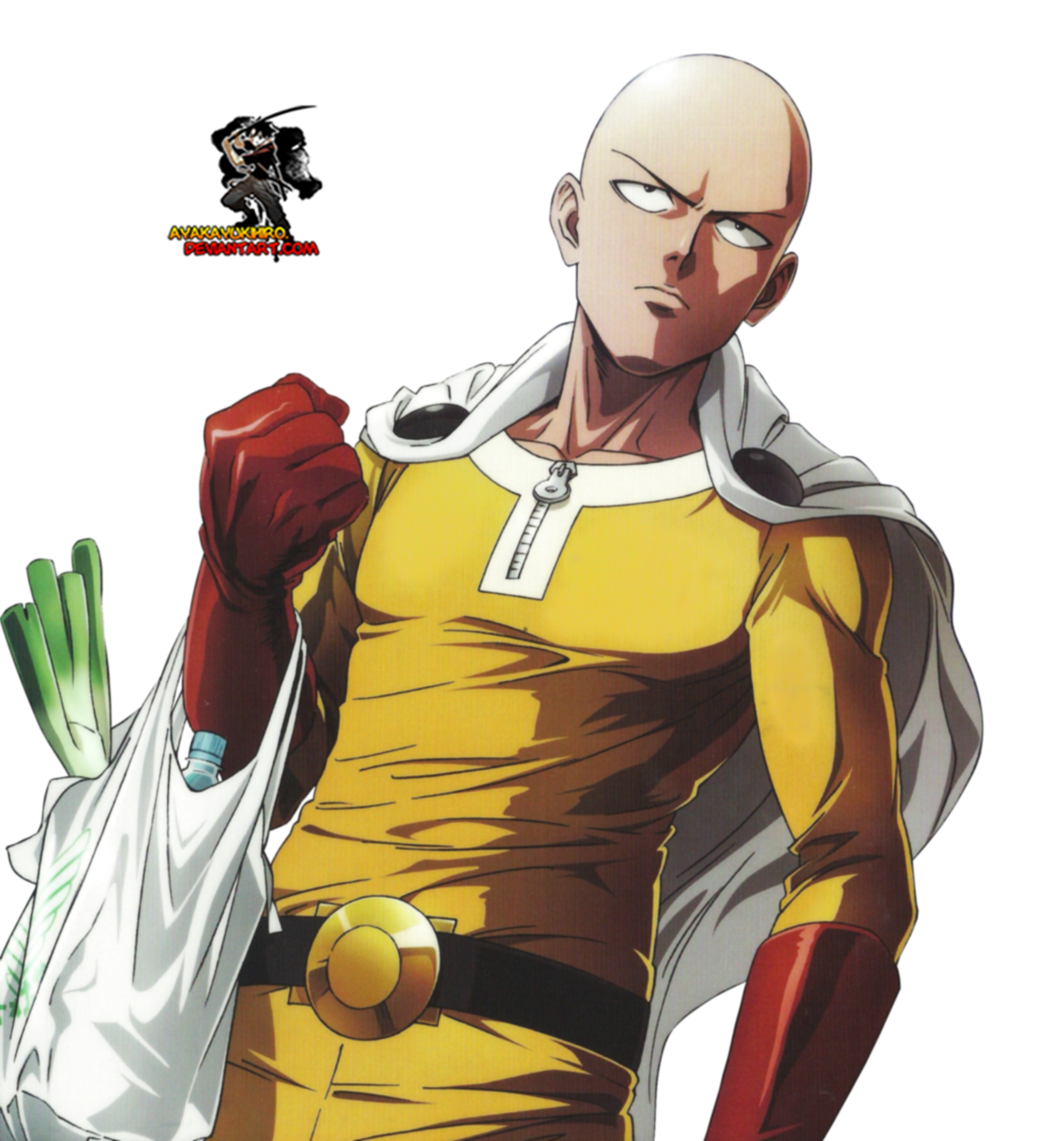 One punch man png. Images transparent free download