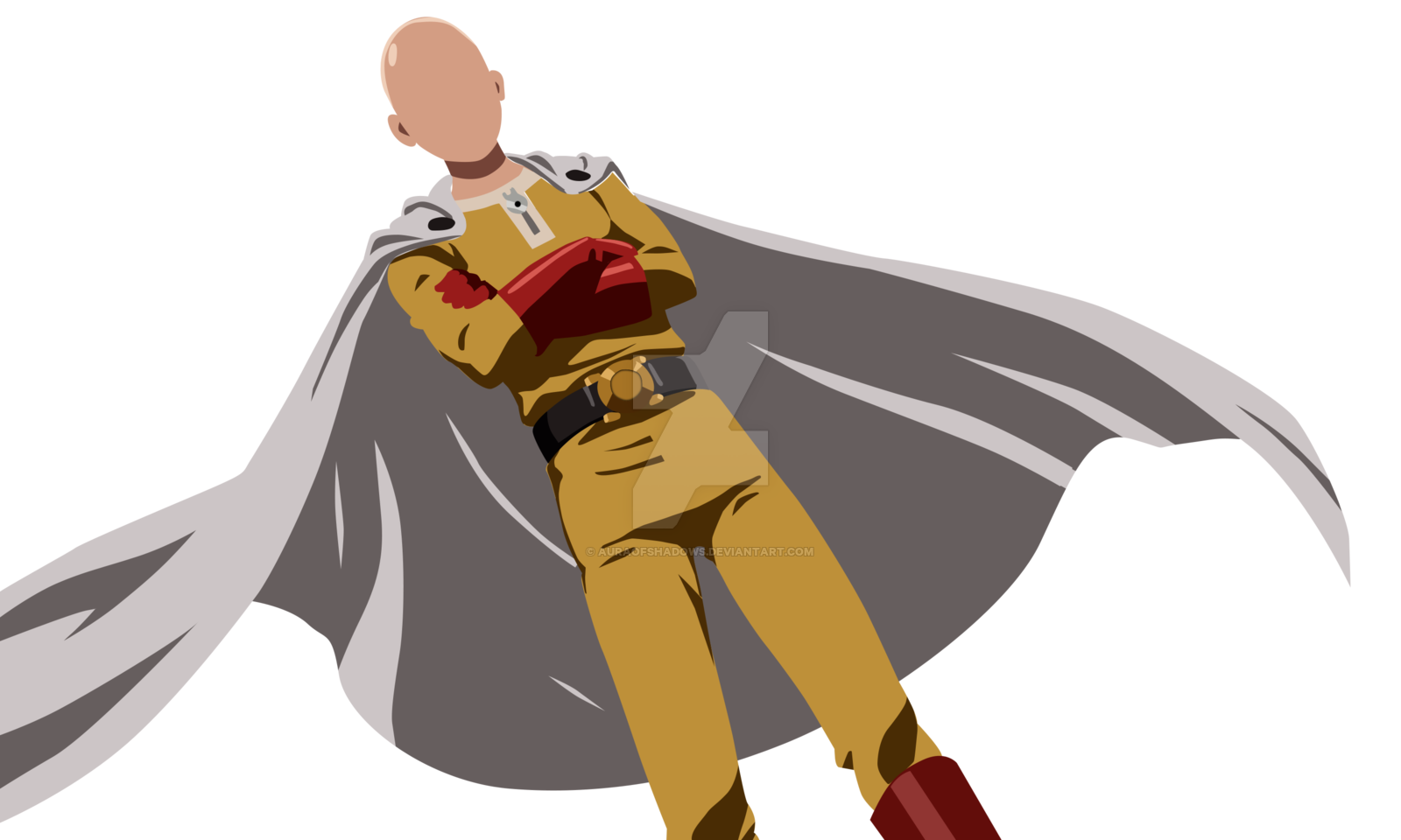 One punch man saitama png. Images transparent free download